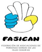 LOGOTIPO DE FASICAN